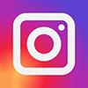 Instagram.Icons